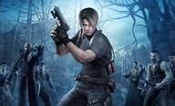 Resident Evil: Restartovanou sérii bude produkovat James Wan | Fandíme filmu