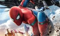 Spider-Man: Producentka o budoucnosti, Sinister Six nebo Silk | Fandíme filmu