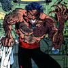 Deadpool 2: Záporák obsazen   Fandíme filmu