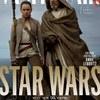 Star Wars: Poslední z Jediů: 18 nových fotek a nové video | Fandíme filmu