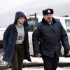 Wind River: Další upoutávky na mrazivý thriller s Rennerem | Fandíme filmu