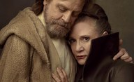 Star Wars: Epizoda IX měla patřit generálce Leie | Fandíme filmu
