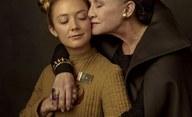 Režisérka Příběhu služebnice se jako první žena může chopit Star Wars | Fandíme filmu
