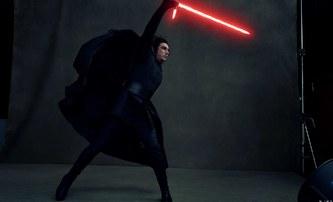 Star Wars: Spin-offy se odkládají, Lucasfilm přehodnotí strategii | Fandíme filmu