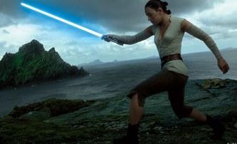Star Wars IX nabírají nového scenáristu | Fandíme filmu