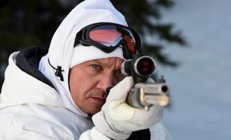 Wind River: Drsný thriller od autora Sicaria v prvním traileru | Fandíme filmu