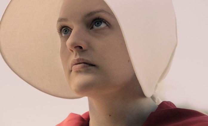 Neviditelný muž: Johnny Depp ven, Elisabeth Moss sem | Fandíme filmu