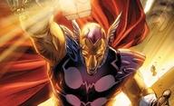 Avengers: Jsou Beta Ray Bill a Namor na obzoru? | Fandíme filmu