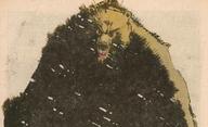 X-Men: New Mutants budou plnokrevný horor | Fandíme filmu
