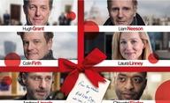 Láska nebeská: Podívejte se na pokračování natočené pro charitu | Fandíme filmu