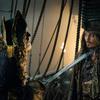 Box Office: Vyhnanci z Karibiku | Fandíme filmu