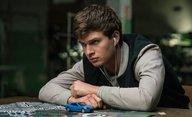 Baby Driver: Roztančený akční muzikál v nejnovějším traileru | Fandíme filmu
