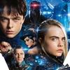 Číňani koukají na evropské filmy víc než Američani | Fandíme filmu