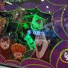 Halloween, Alita, Jumanji a další na plakátech   Fandíme filmu