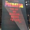 The Predator podstoupí dotáčky | Fandíme filmu