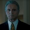 Muži v černém: Přidat se má Liam Neeson | Fandíme filmu