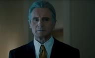 The Silent Man: Liam Neeson odhalí jeden z největších skandálů   Fandíme filmu