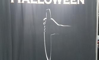 Halloween, Alita, Jumanji a další na plakátech | Fandíme filmu