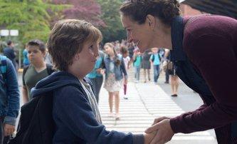 Wonder: Nový doják od režiséra Charlieho malých tajemství | Fandíme filmu