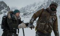 The Mountain Between Us: Drsný survival thriller v traileru | Fandíme filmu