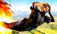 X-Men: New Mutants si vyhlédli představitele Cannonballa | Fandíme filmu
