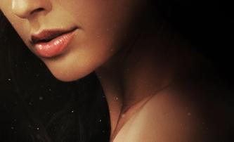 Wonder Woman: 13minutový film o filmu, plakát a zákaz v Libanonu | Fandíme filmu