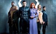 Inhumans: Představení seriálu, trailer a fotky | Fandíme filmu