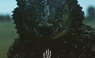 Oats: Experiment Neilla Blomkampa v prvním traileru | Fandíme filmu