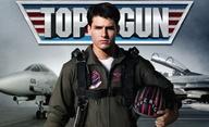 Top Gun 2: Tom Cruise prozradil celý název filmu | Fandíme filmu