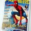 Spider-Man: Homecoming: Do hloubky s 16minutovým filmem o filmu | Fandíme filmu