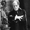 Dark Universe rozšíří Fantom opery a Zvoník od Matky Boží | Fandíme filmu