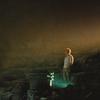 Mumie: Akce v nulové gravitaci a tři další scény z filmu | Fandíme filmu