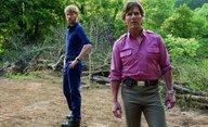 Barry Seal: Nebeský gauner – Tom Cruise jako pašerák Medellínského kartelu | Fandíme filmu