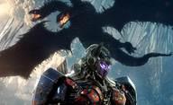 Transformers 5: Další nálož trailerů a plakáty se všemi postavami | Fandíme filmu