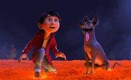 Coco: Nový trailer z velké výpravy do animovaného světa mrtvých | Fandíme filmu