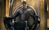 Black Panther: První plakát, první trailer dnes v noci | Fandíme filmu