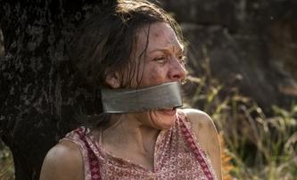 Killing Ground: Táboření se změní v boj o holý život | Fandíme filmu