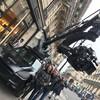 Mission: Impossible 6 bude hodně jiná, mění se za pochodu | Fandíme filmu