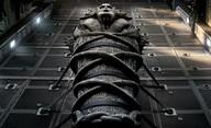 Box Office: Mumie pohřbena v USA, reinkarnována v zámoří | Fandíme filmu