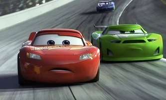 Auta 3: Nostalgický trailer | Fandíme filmu