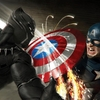 Avengers 3 a 4: Klíčová Wakanda a proč se vrátí Chris Evans | Fandíme filmu