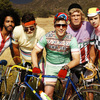 Tour de Pharmacy: Dopují všichni a srandu z toho má i Armstrong | Fandíme filmu