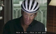 Tour de Pharmacy: Dopují všichni a srandu z toho má i Armstrong   Fandíme filmu