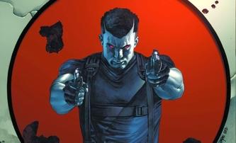 Bloodshot: Vin Diesel si má zahrát oživeného zabijáka | Fandíme filmu