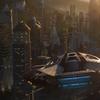 Black Panther: Podrobný rozbor traileru | Fandíme filmu