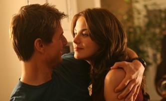 Mission: Impossible 6 přivede zpět další známou postavu | Fandíme filmu
