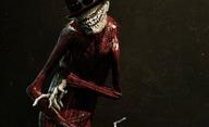 Crooked Man: Chystá se další spin-off V zajetí démonů | Fandíme filmu