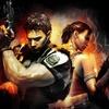 Resident Evil: Restartovaná série bude víc akční | Fandíme filmu