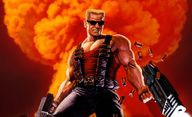 Duke Nukem: Videoherní šílenec se chystá do kin | Fandíme filmu