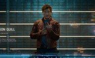 Strážci Galaxie 3 možná budou popírat předchozí události | Fandíme filmu